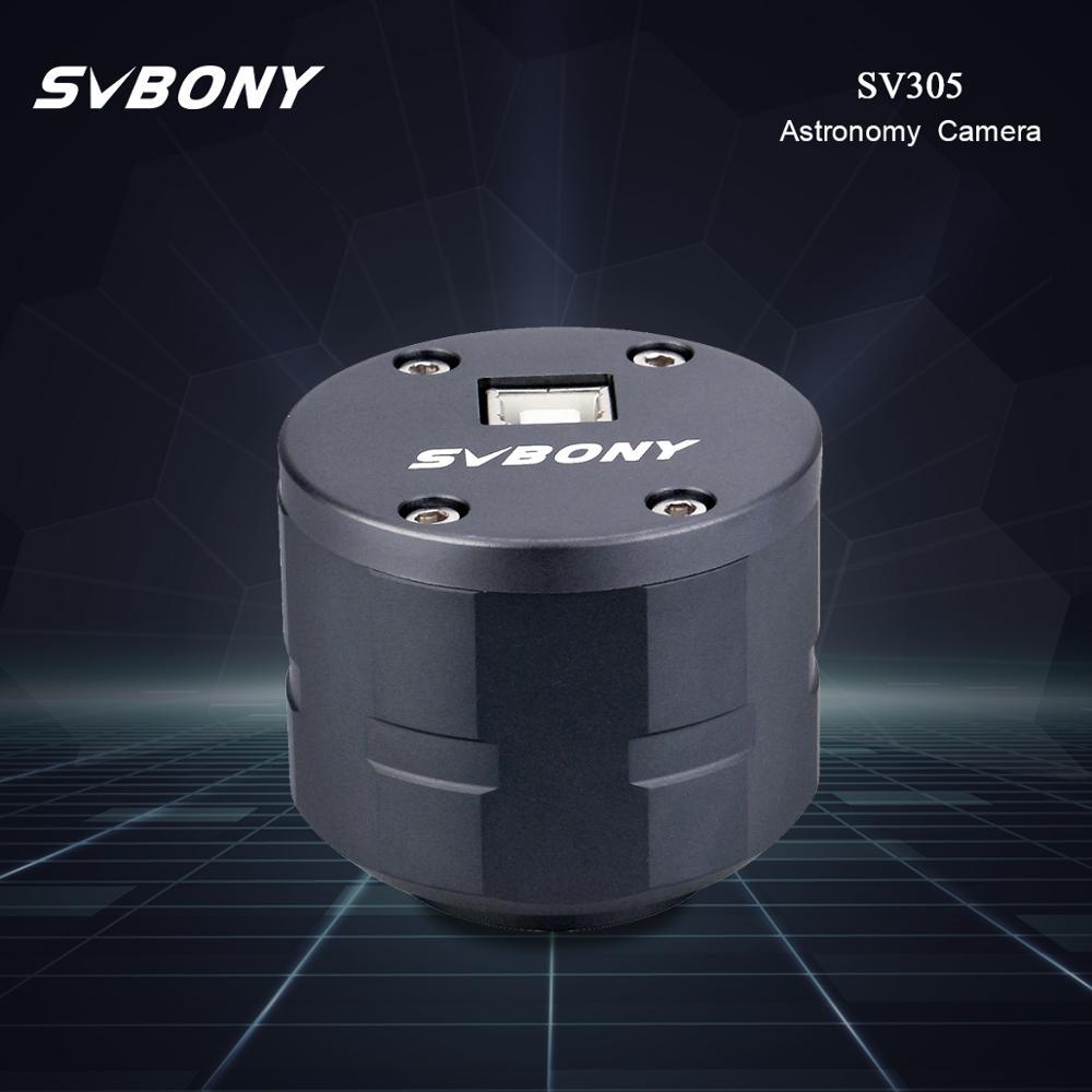 SVBONY SV305 2MP Electronic Eyepiece 1.25